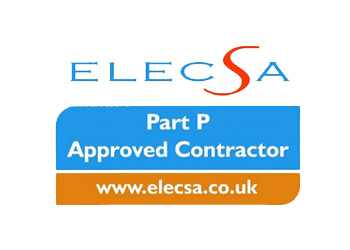 Elecsa Approved isle of wight