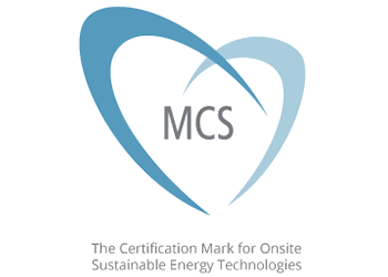 MCS-Accredited