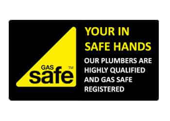 gas safe registered isle of wight