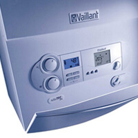 A Rated Boilers