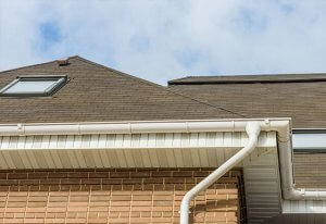 traditonal-roofing-services