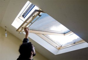 velux-windows-isle-f-wight