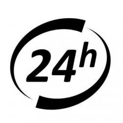 24-hour-callout-iow