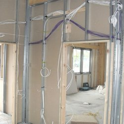 electrical-install-services