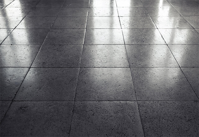 tiling from ifs