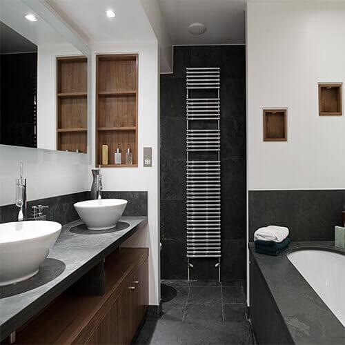 ifs-isle of wight bathrooms newport