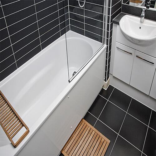 ifs-isle of wight bathrooms shanklin