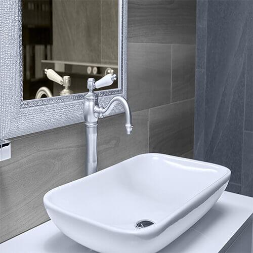 ifs-isle of wight bathrooms