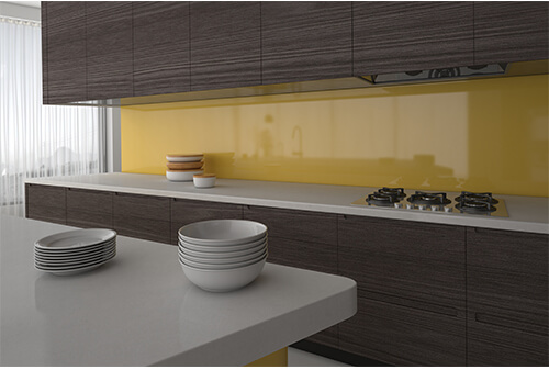 ifs-isle-of-wight-kitchen-fitters-ryde