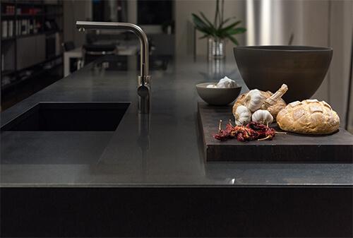 ifs-isle-of-wight-kitchen-fitters-sandown