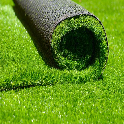artificial grass_0000s_0001_AdobeStock_161855077