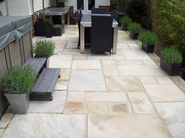paving-and-patios-isle-of-wight