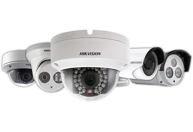 cctv-isle-of-wight-1